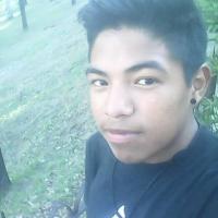 Emerson Gomez