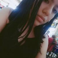 May Morales9000