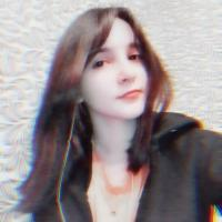 Maria Bartova84897