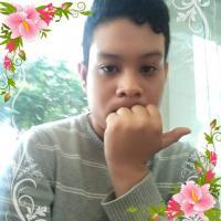 Antoni Lopez80095
