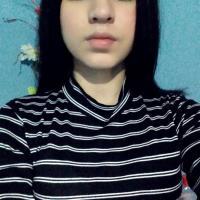 Luna Fernandez93086