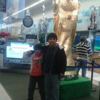 Jhonatan Coronado73628