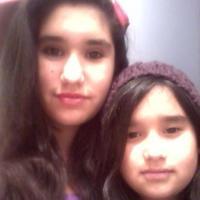Saritza Aedo43284