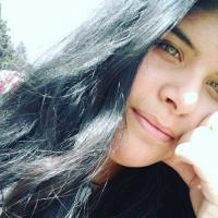 Antonella Lara68915