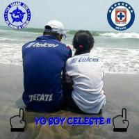 Celeste Gp