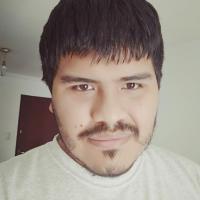 Alejandro Gabriel Romero6229