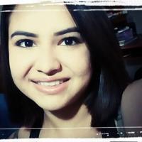 Laura Gallego86607