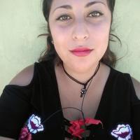 Fabiola Espinoza34494