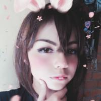 Adriana España26364