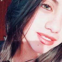 Camila Intriago52675
