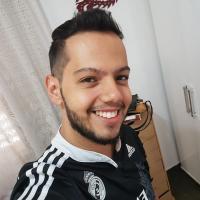 Fernando Ribeiro50212