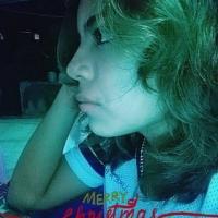 Valentina Campos22526