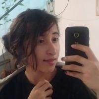 Jessica Abril Guerrero60411