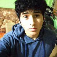 Brandon Jesus Barrientos