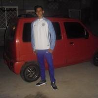 Cristian Rochita Leon72922