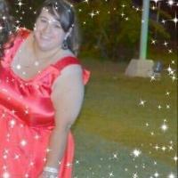 Claudia Dominguez Cano59570