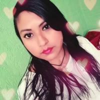 Christian Jazbet Paz Torres68761