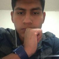 Edgar Romero13929