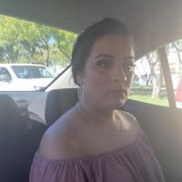 Angela Gabriela Zuñiga Acosta