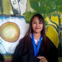 Marie Casibang