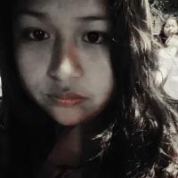 Luz Nataly Cornejo72852