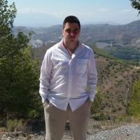 Jose Garcia87423