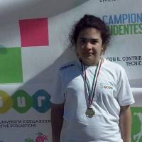 Marta Garau