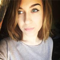 Iuliana Rogozan