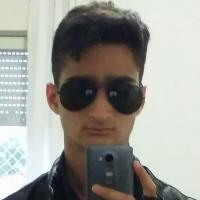Matheus Prudente38951