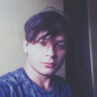 Felipe Simão21684