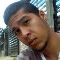 Eddwar Suarez Valdelamar63281