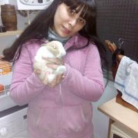 Maria Hernandez Lopez71845