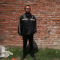 Eduardo Castillo31995