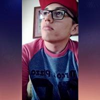 Danny Ibarra82012
