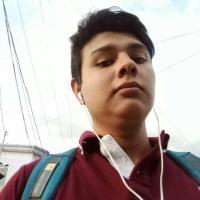 Javier Aguilar61845