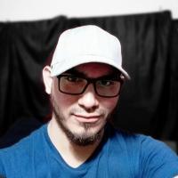 Jonathan Mayhemm49413