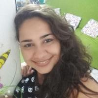 Gabriela De Araujo Armengol
