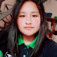 Sofia Soto71474