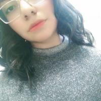 Carolina Medina31724