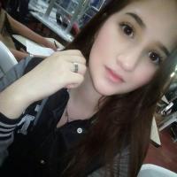 Flor Maria Pulgarin8550