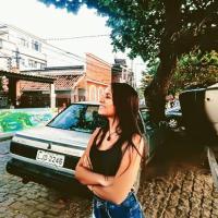 Letícia Monteiro39369