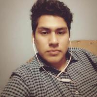 Eduardo Quispe Martel40246
