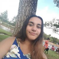 Yessica Fernandez61664