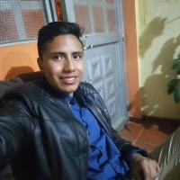 Leo Carvajal36344