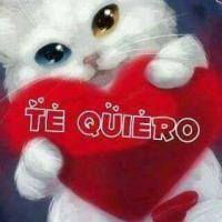 Paty Rodriguez32546