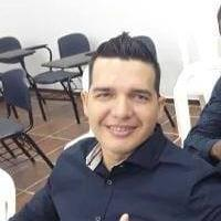 Alex Mercado38071
