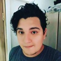 Antonio Martinez75845