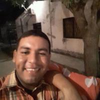 Maicol Serrano11569