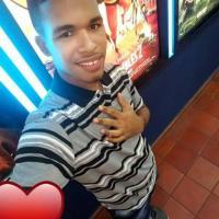 Jhoan Manuel Sanchez de Leon47124