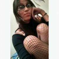 Vanessa Ruiz Alzate52868